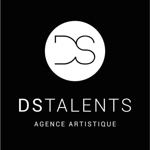 dstaletns logo