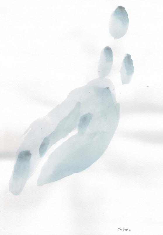 Aquarelle 12